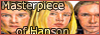 Visit Masterpiece of Hanson!