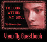 View My Guestbook